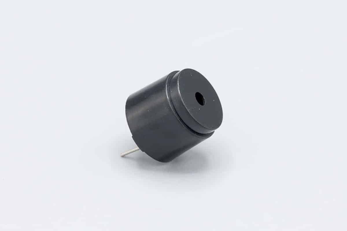 16mm Magnetic Transducer