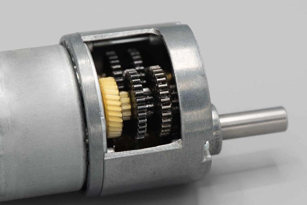 High-Eff-Low-Current-GM-Pic-2-230