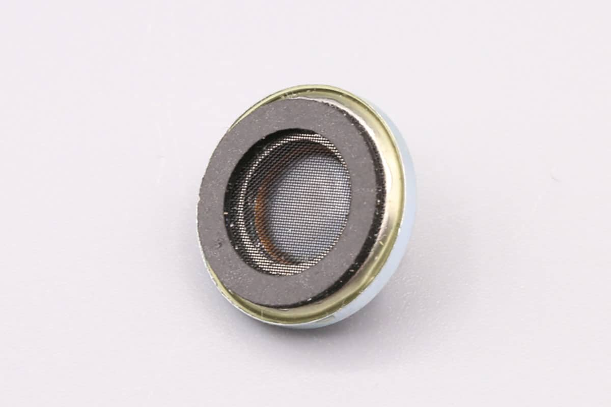90ohm-mini-speaker-electronic-stethoscope-cs-230