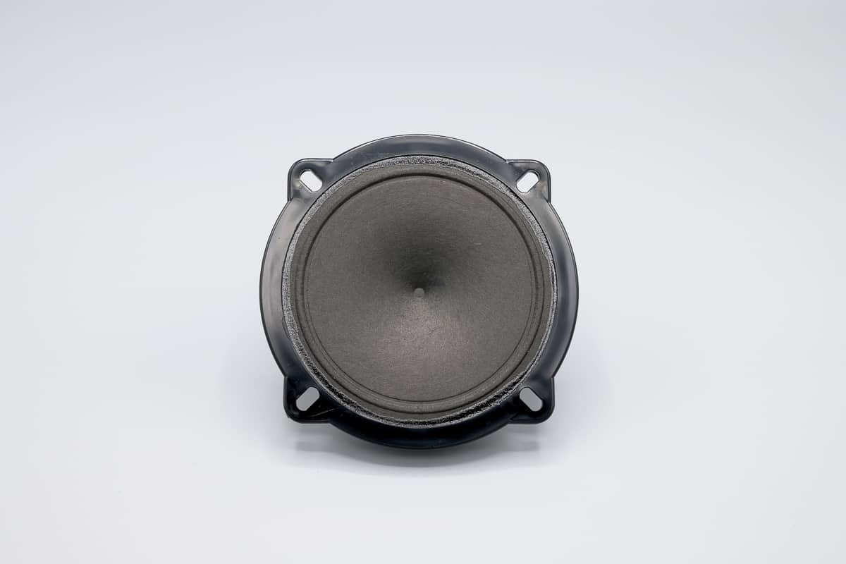 Robust and unique audio components for a broad spectrum of industrial, medical, and commercial applications.