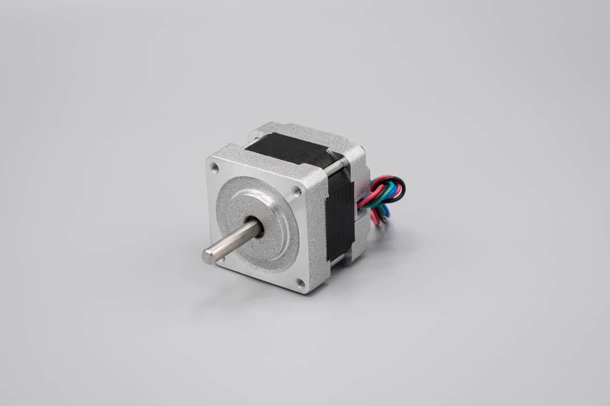 High performance and customizable DC motors, DC gear motors, and other electromechanical components provide the performance you need.