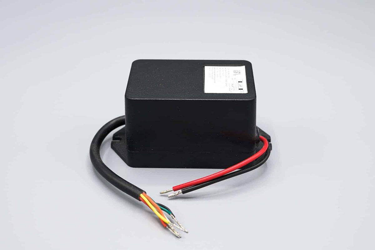 We develop electronic ballasts optimized for performance and custom value-added power supplies engineered for your desired applications.